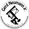 Gerd Neumann Jr.