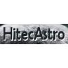 HitecAstro
