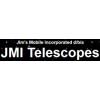 JMI Jim's Mobile