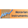 MORAVIAN INSTRUMENTS