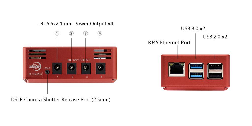 ASIAIR-Pro-multiple-port