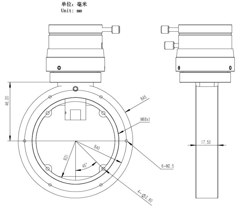 Mechanical-diagram
