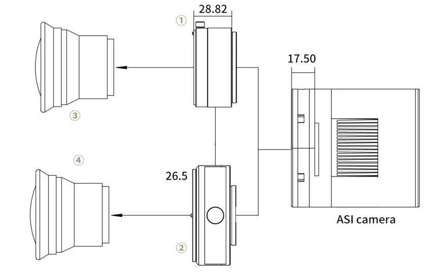 ASI6200Mc-Pro-connecting-diagram