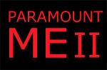 Paramount MEII