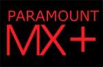 Paramount MX+