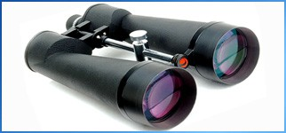 All Large Binoculars