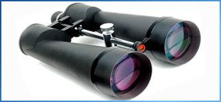 All Large Binoculars