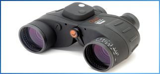 All Small Binoculars