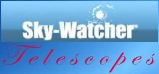 All SkyWatcher Telescopes