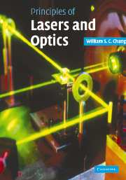 Physics (Optics)