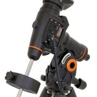Celestron Mounts