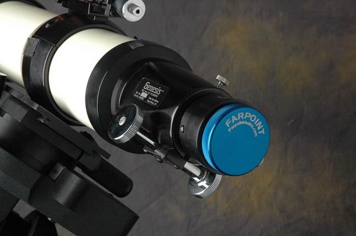 Desiccants and Optics Heaters