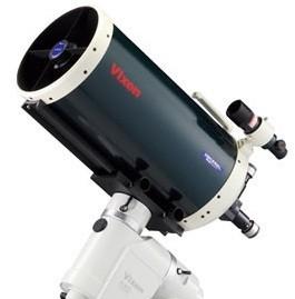 Vixen Cassegrain Telescopes
