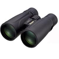 Binoculars (Small)