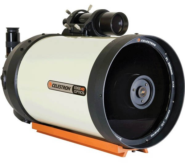 Celestron Optical Tubes Only