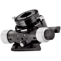 Focusers & Other Accessories