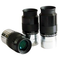 "Eyepieces (50.8mm, 2"")"