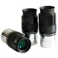 "Eyepieces (50.8mm, 2"")"