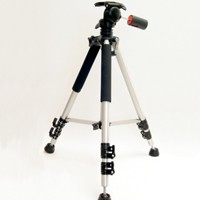 Photo Stands & Tripod Adapters