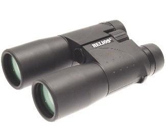 Helios Binoculars