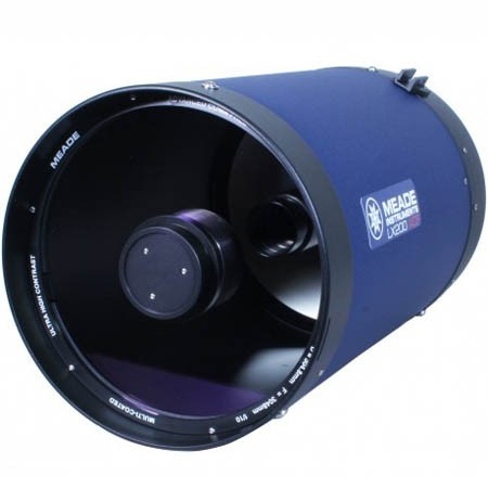 Meade Optical Tubes Only