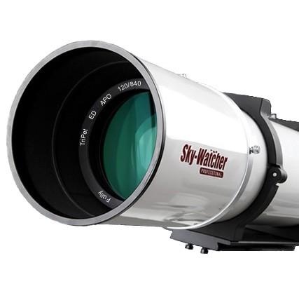 SkyWatcher Pro-Series Refractors