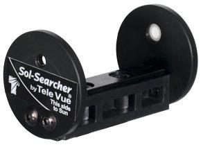 TeleVue Sol Searcher  - Solar Finder