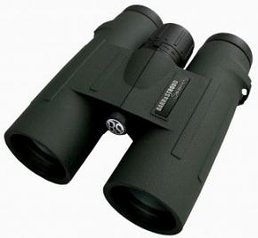 Barr and Stroud Savannah 10x42 Binocular