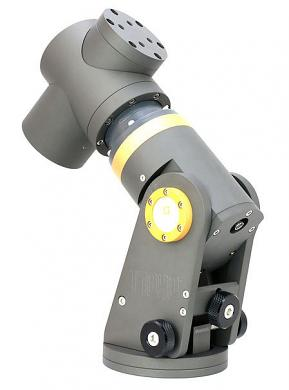 Crux 170HD Harmonic Drive Mount Up to 18kg Capacity