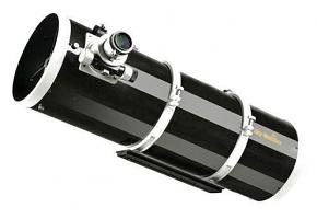 SkyWatcher Quattro-10S f/4 Dual-Speed Imaging Newton Telescope