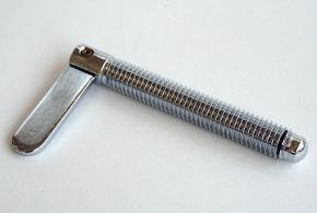 M10 Tripod Screw for Vixen, Skywatcher, Fornax, Astrotrac etc Tripods