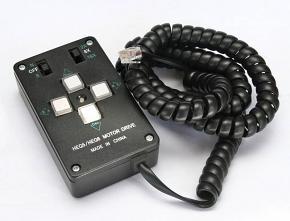 SkyWatcher HEQ5 / EQ6 Handset Hand Control