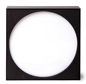 """Lacerta FLATFIELD BOX Flatfield Panel for 6"""" (150mm) Newtonian Telescopes  - Mark II"""