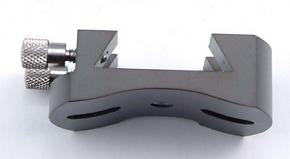 Baader Standard Base, For MQR III&IV, Witty I &V-Bracket