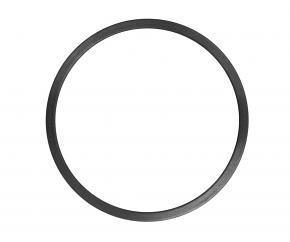 TS-Optics Aluminium Fine Tuning Ring for M48x0.75 thread - Thickness 0.5mm