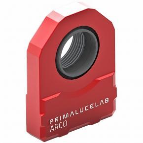 Primaluce Lab ARCO48 Robotic Camera Rotator