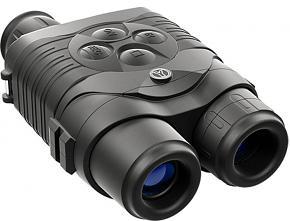 Yukon Advanced Optics Signal RT N320 Digital Night Vision Monocular