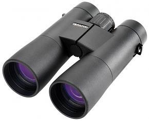 Opticron Countryman 10x50 BGA HD Roof Prism Binocular