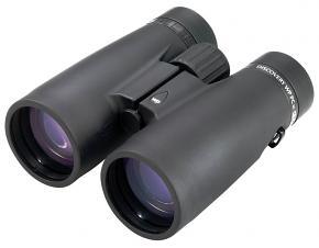 Opticron Discovery 10x50 WP PC Mg Roof Prism Binocular