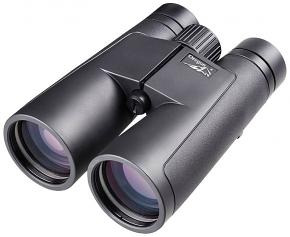 Opticron Oregon 4 LE WP 10x50 Binocular