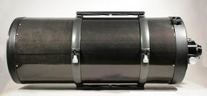 """GSO 12"""" f/8 Ritchey-Chretien Astrograph with Carbon Fiber Tube"""