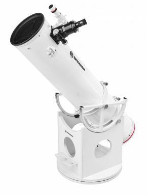 """Bresser Messier 8"""" Dobsonian Telescope"""