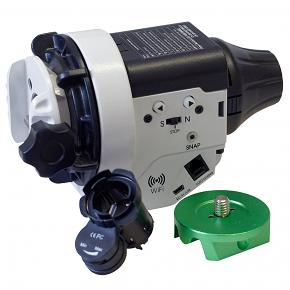 Skywatcher Star Adventurer 2i (PHOTO PACK) Astro-Imaging Mount with WIFI & Autoguider Interface