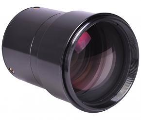 "Sharpstar 3"" f/4.8 0.74x Reducer and Flattener for FULL FRAME Cameras for Sharpstar 140PH Telescope - M48 Camera Connection"