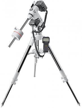 Bresser Messier EXOS-2 / EQ5 GOTO Telescope Mount