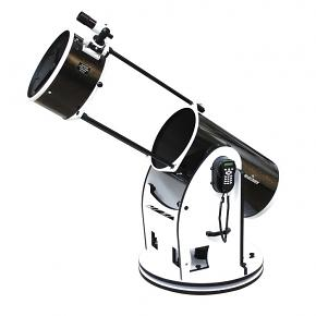 SkyWatcher SKYLINER-400P FLEXTUBE SynScan GO-TO Dobsonian