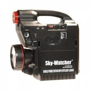 SkyWatcher 17Ah Rechargeable Power Tank