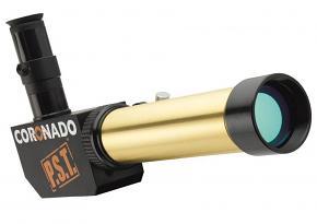 Coronado PST Personal Solar Telescope