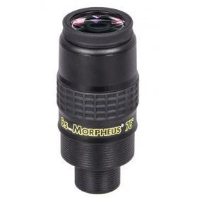 Baader Morpheus 76-degree Widefield Eyepiece 6.5mm