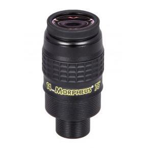 Baader Morpheus 76-degree Widefield Eyepiece 14mm